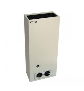 Calefactor 1000tb